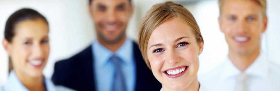 Psicólogo Online-Empresa