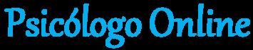 Psicólogo en Murcia – Cartagena | Psicologo Online