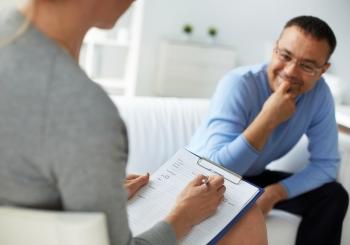 Terapia psicológica para adultos